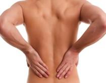 douleur-dos-massage