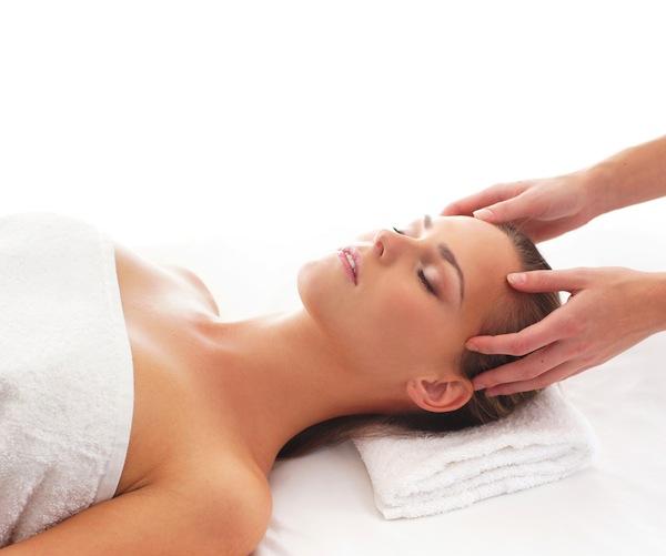massage genital massages entre femmes