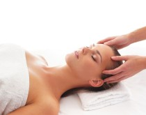 migraine-massage